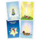 Feel Good Faces Posters - Recognise and Identify feelings