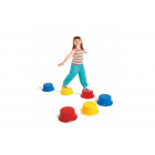 Step-A-Stones - Help develop balance and proprioceptive skills