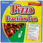 Pizza Fraction Fun™