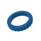 CHEWIGEM Treads Child Bangle, Sensory Chewy Product