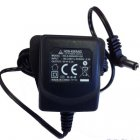 Star Projector Cube Mains Adapter