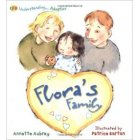 Understanding Adoption Floras Family