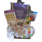 Positive Behaviour Kit in a Bag