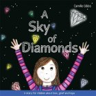 A Sky Full of Diamonds Book