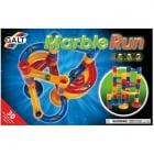 Basic Marble Run