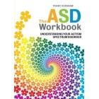 The ASD Work book