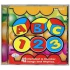 ABC 123 CD