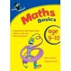 Leap Ahead Maths Basics 9-10
