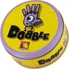 Dobble - The Visual Perception Game