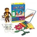 Wikki Stix Activity Set Pack