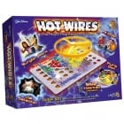 Hot Wires Game