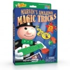 Marvins Magic Amazing Magic Tricks 2
