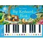 Big Keyboard Sound Book