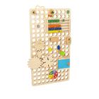 My Muro Starter Set with Board - Unique Activity Board