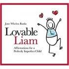 Lovable Liam