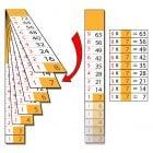 Smart Multiplier Pack of 20