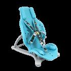 Splashy - Portable Bath Seat*