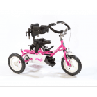 Theraplay IMP Basic Tricycle*