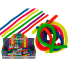 Extreme Stretch Sensory Elastic Band String
