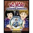 No More Stinking Thinking Book