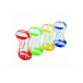 Sensory Bubble Jump Bean Set of 4