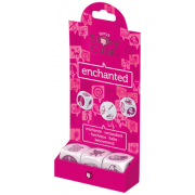 Rorys Story Cubes Enchanted Expansion*