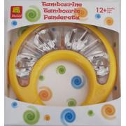 Baby Tambourine
