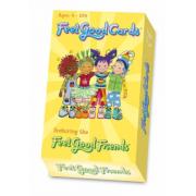 Feel Good Friends Cards