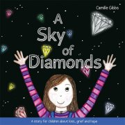 A Sky Full of Diamonds Book