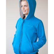 Hooded Top for Squease Pressure Vest
