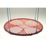 Nest Swing**