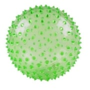 See Me Sensory Ball (16.5 cm)