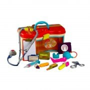 b.Toys Wee Md - Play Doctor Set