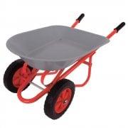Garden Childrens Wheelbarrow