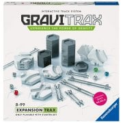 Gravitrax Add on Trax pack