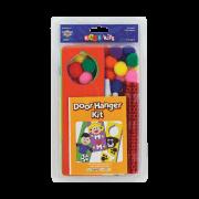 Door Hanger Kit