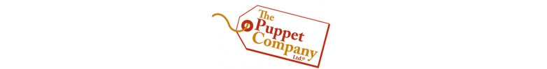 Puppet Company Imaginative Role Play