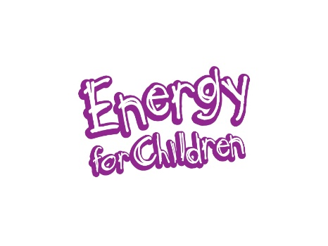Energy For Children