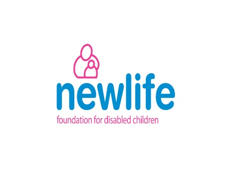 Newlife Foundation