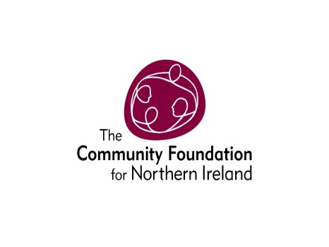 The Community Foundation Northern Ireland