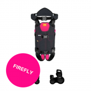 Firefly Mobility Aids