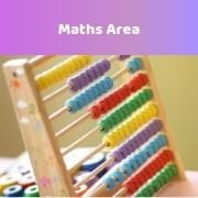 Maths Area