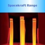 Spacekraft Range