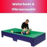 Waterbeds & Vibroacoustic