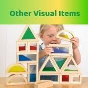 Other Visual Items
