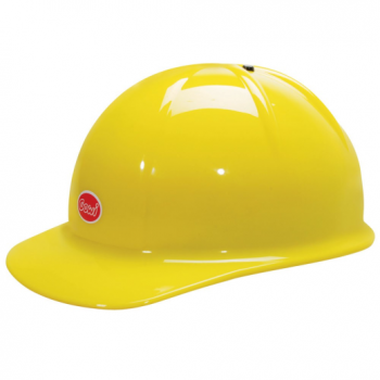 Bigjigs Childrens Safety Helmet