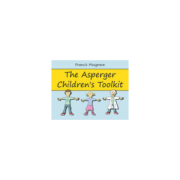 The Asperger Childrens Toolkit