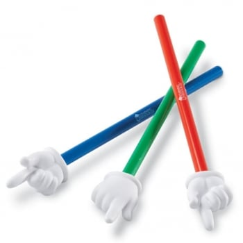 Learning Resources Hand Pointer