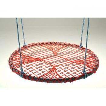 Nest Swing** - (Swing Only)