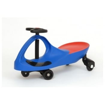 Didicar - Self Propelled Ride-on Toy